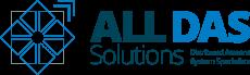 ALLDAS Solutions